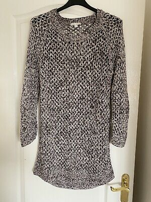 Women's Gap Maternity Jumper Top Knitwear Size M 12 14 16 • 8£