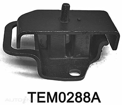 AU140.87 • Buy Engine Mount HOLDEN JACKAROO 4ZE1  4 Cyl MPFI L1 88-92  (Left)