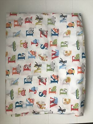 Cath Kidston Kids Fitted Sheet 70-140cm • 2.99£