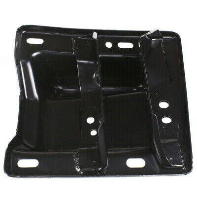 $57.95 • Buy 02-05 Ram 1500 Front Bumper Face Bar Retainer Mounting Brace Bracket Right Side