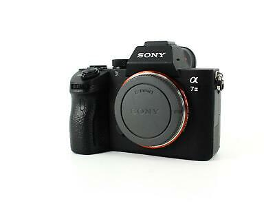 $ CDN1952.87 • Buy Sony Alpha A7 III (SKU:1086434)