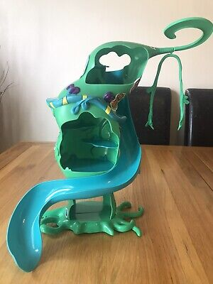 Moshi Monsters Toy Beanstalk • 3.50£