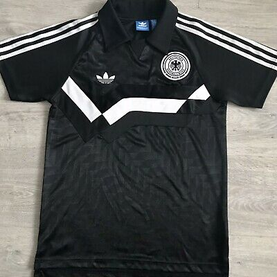 Men's Adidas Germany Shirt Size Small | Excellent Condition | • 20£