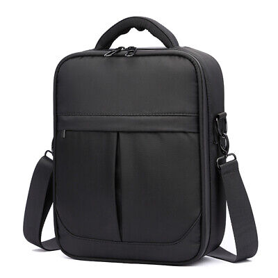 AU53.87 • Buy Waterproof Shoulder Storage Bag Backpack Carrying Box Case For Jjrc X11 Mjx B4