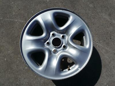 AU130 • Buy Suzuki Vitara Wheel Steel Factory, 16in, Grand Vitara, Jb/jt, 04/05-12/18 05 06