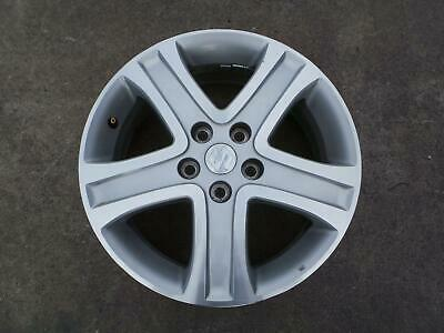 AU180 • Buy Suzuki Vitara Wheel Alloy Factory, 17x6.5in, Grand Vitara, Jb, 04/05-09/08 05 06