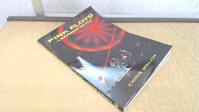 Pink Floyd: Learning To Fly, Welch, Chris, Sanctuary Publishing L		 • 7.49£