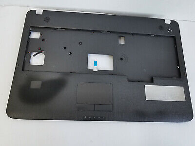 £13.99 • Buy Samsung NP-R530 Palmrest Cover + Touchpad BA75-02373A