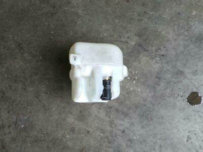AU80 • Buy Suzuki Vitara Washer Bottle Soft Top, 2dr Wagon, 06/88-03/98 88 89 90 91 92 93 9