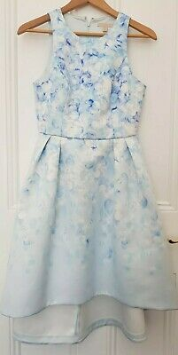 AU45 • Buy Forever New Womens Dress, Size 10