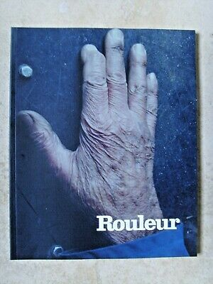 £15 • Buy Rouleur Cycling Magazine - Issue 19 - Rare