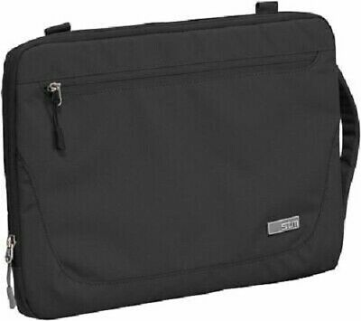 STM Blazer 11 Inch Laptop Bag For Surface Pro Or Any IPad Or Tablet • 9.98£