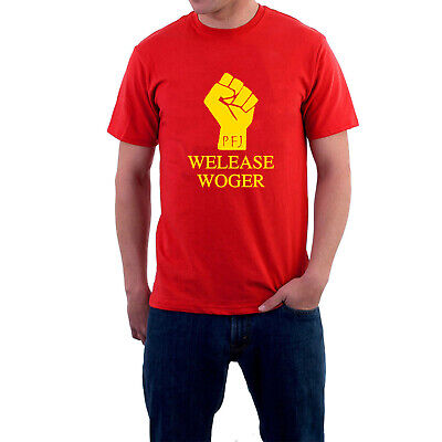 £14.50 • Buy Monty Python T-shirt Parody Welease Woger. Life Of Brian. Romans Sillytees