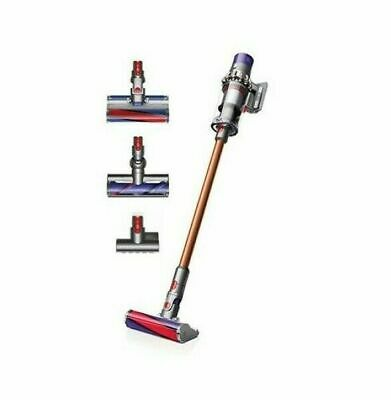 AU1250 • Buy Dyson V10 Absolute+ Cordless Vacuum Cleaner | New *SAVE $100*