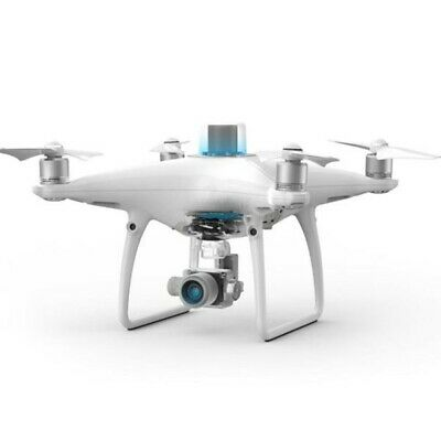 AU9406.87 • Buy DJI Phantom 4 RTK Combo