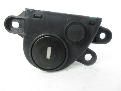 $23.95 • Buy Ford F-150 Expedition Dash Mounted Passenger Air Bag Switch Xl34-14b268-ac 97-03