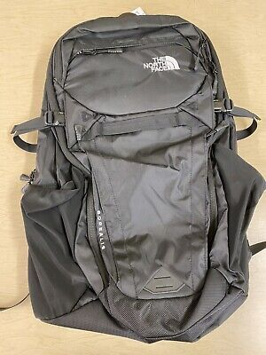 $ CDN101.74 • Buy The North Face Borealis Backpack Black Supreme