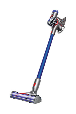AU799 • Buy Dyson V7 Animal Vacuum Cordless Best Price Bagless With All Tool *Free Shipping*
