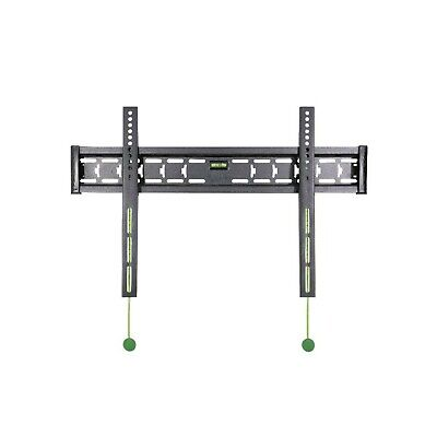 Newstar NM-W360BLACK TV/Monitor Wall Mount (fixed) For 37 -65  Screen - Black • 56.32£