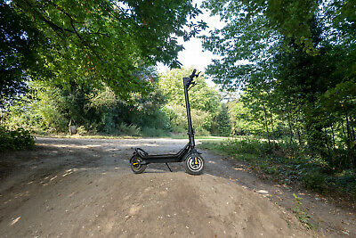 £749 • Buy 1000w DUAL MOTOR OFF-ROAD ADULT ELECTRIC SCOOTER Pre Order For June