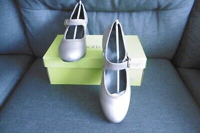 £22 • Buy Hotter Shoes Size 6 .5