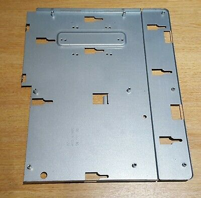 Dell XPS 730 730X Motherboard Tray P/N R169J • 12£