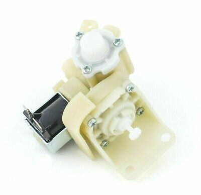 Triton Excite Zante XR Trance Stabiliser Solenoid Valve Assembly  P12120806 New • 45£