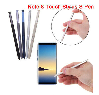 $ CDN11.46 • Buy OEM For Samsung Galaxy Note 8 S Pen Touch Stylus SPen Pencil Replacement Part