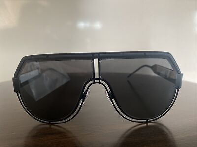 AU240 • Buy Dolce And Gabbana Mens Sunglasses