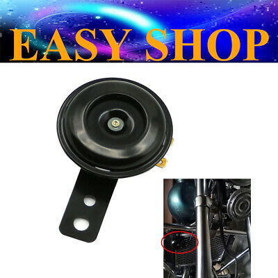 AU18.99 • Buy 6v Volt Horn Trumpet Atv Quad Buggy Dirt Dune Pit Pro Boat Trail Thumpstar Bike