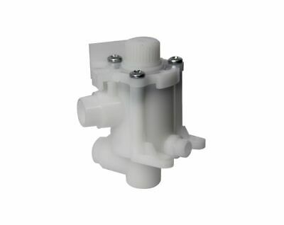 Stabiliser Valve Assembly Part P22640800 For Triton Electric Showers • 16.50£
