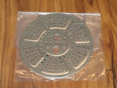 $ CDN12.57 • Buy 8 Qt Instant Pot DUO CRISP REPLACEMENT BROIL DEHYDRATE TRAY For AF8 Model