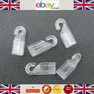 £2.49 • Buy 5 X Rod HOOK HEX Venetian Blind Control Wand 7mm Blind Blinds Spares Parts