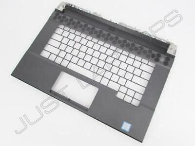 $ CDN119.24 • Buy Dell Alienware M15 R2 US English Layout Palmrest Frame Top Cover 03Y4P9 3Y4P9