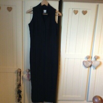 Lovely Ladies Dress From Richards Size 10 • 3£