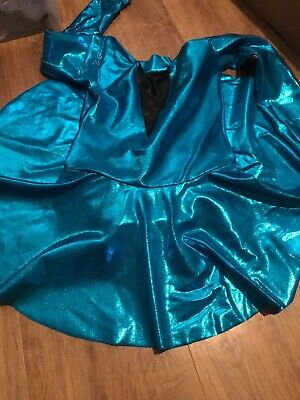 Show/ Dance Costume / Fancy Dress  • 4£