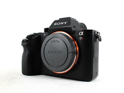 $ CDN1437.89 • Buy Sony Alpha A7R II (SKU:1112865)