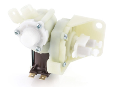 Triton Solenoid Stabiliser Valve Assembly - Brand New Part No. P12120800 • 47.99£