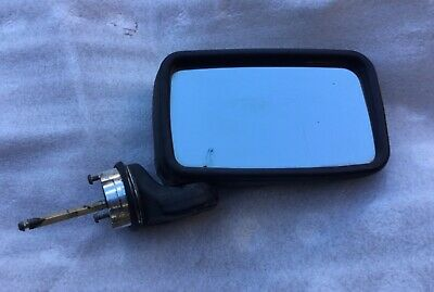 AU10 • Buy Holden Commodore Vb Vc Vh Right Mirror Arm & Head