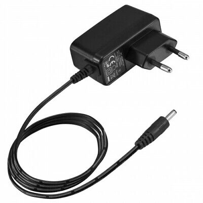 Power Supply AC DC Adapter EU Plug Charger For Acer Iconia Tab A200 • 8.49£