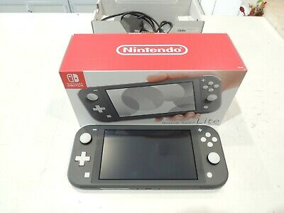 AU244 • Buy Nintendo Switch Lite Game Console - HDH-001