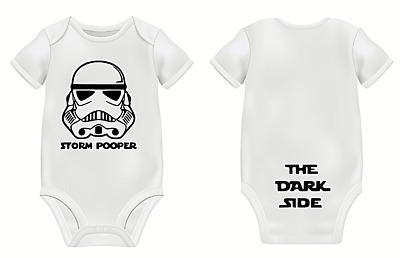 £5.99 • Buy PERSONALISED Baby Bodysuit Vest Baby Gift Clothes