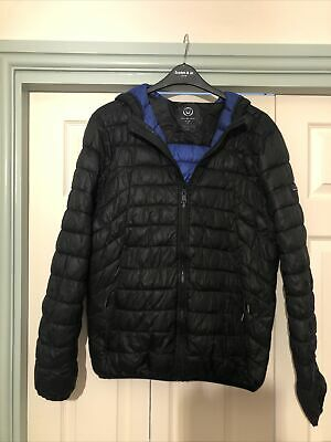 Mens Duck And Cover Jacket • 4£