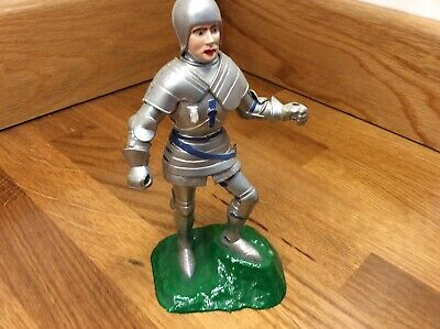 Airfix Joan Of Arc 1:12 Scale Model Figure • 3.75£