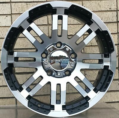 $513.72 • Buy 4 Wheels For 16  Inch FORD F-150 1997 1998 1999 2000 2001 2002 2003 Rims -2301