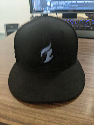 AU25 • Buy Overwatch Dallas Fuel Snapback Cap - Genuine Blizzard Merch