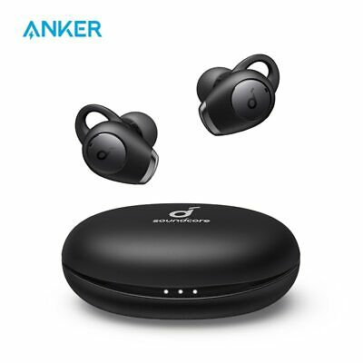AU146.95 • Buy Soundcore By Anker Life A2 NC Multi-Mode Noise Cancelling Wireless Earbuds, ANC