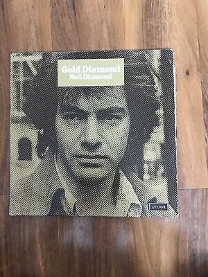 Neil Diamond ~ Gold Diamond ~ 1972 Uk 12-track Vinyl Lp • 1.50£