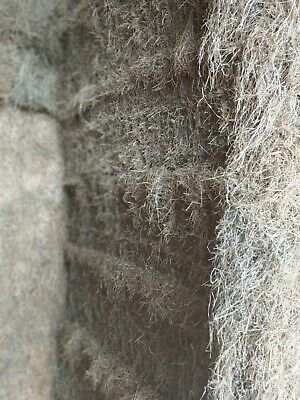 £50 • Buy Large Square Bale Meadow Hay -Grade A Quality- 80 X 90 X 2500
