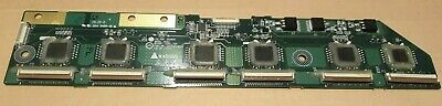 £15.99 • Buy Buffer Board 6871qdh088a 6870qdc004a Lg Plasma 50px4d 50pc1d -tested And Working